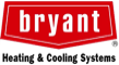 Bryant Heating and Air Conditioning