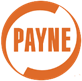 Payne Heating and Air Conditioning