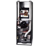 Stylecrest Revolv High Efficient Mobile Home Furnaces offerred by Global Heating Services in Edmonton