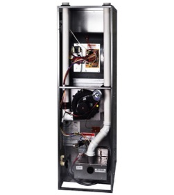 Stylecrest Revolv mobile home high Efficient furnace for mobile home furnace replacement.